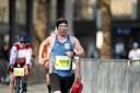 Hannover-Marathon0357.jpg