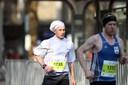 Hannover-Marathon0362.jpg