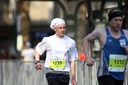 Hannover-Marathon0363.jpg