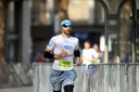 Hannover-Marathon0372.jpg