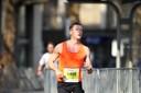 Hannover-Marathon0378.jpg
