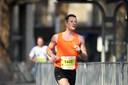 Hannover-Marathon0379.jpg