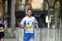 Hannover-Marathon0382.jpg