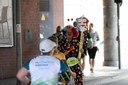 Hannover-Marathon3019.jpg