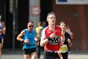 Hannover-Marathon3076.jpg