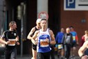 Hannover-Marathon3079.jpg