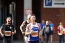 Hannover-Marathon3081.jpg