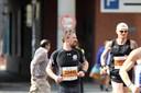 Hannover-Marathon3083.jpg