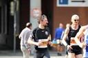 Hannover-Marathon3084.jpg