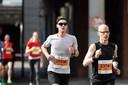 Hannover-Marathon3094.jpg