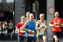 Hannover-Marathon3098.jpg