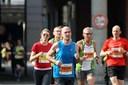 Hannover-Marathon3099.jpg