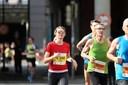 Hannover-Marathon3100.jpg
