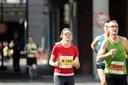 Hannover-Marathon3103.jpg