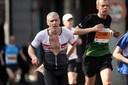 Hannover-Marathon3110.jpg