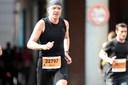 Hannover-Marathon3112.jpg