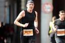Hannover-Marathon3113.jpg