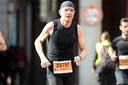 Hannover-Marathon3114.jpg
