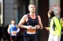 Hannover-Marathon3118.jpg