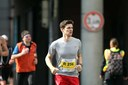 Hannover-Marathon3128.jpg