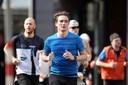 Hannover-Marathon3130.jpg