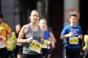 Hannover-Marathon3151.jpg