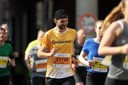 Hannover-Marathon3154.jpg