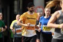 Hannover-Marathon3155.jpg
