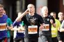 Hannover-Marathon3160.jpg
