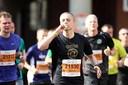 Hannover-Marathon3161.jpg