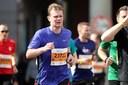 Hannover-Marathon3162.jpg