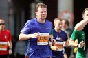 Hannover-Marathon3163.jpg