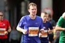 Hannover-Marathon3164.jpg
