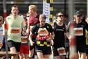 Hannover-Marathon3166.jpg