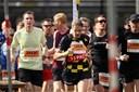 Hannover-Marathon3168.jpg