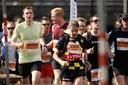 Hannover-Marathon3169.jpg