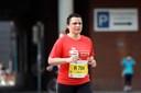 Hannover-Marathon3170.jpg