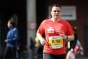 Hannover-Marathon3173.jpg