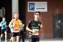 Hannover-Marathon3174.jpg