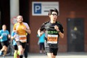 Hannover-Marathon3176.jpg