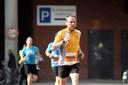Hannover-Marathon3178.jpg