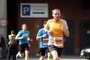 Hannover-Marathon3181.jpg