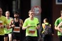 Hannover-Marathon3182.jpg