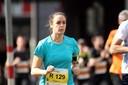 Hannover-Marathon3191.jpg