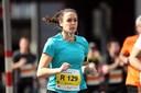 Hannover-Marathon3192.jpg
