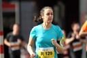 Hannover-Marathon3194.jpg
