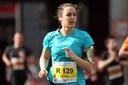 Hannover-Marathon3195.jpg