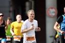 Hannover-Marathon3199.jpg