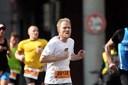 Hannover-Marathon3200.jpg