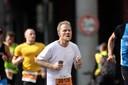 Hannover-Marathon3201.jpg
